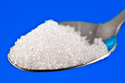 Xylitol-spoon, Awake and Living