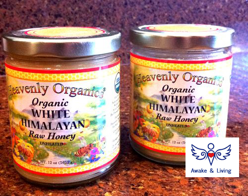raw-organic-honey