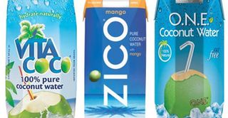 _coconut-water_