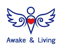 Awake and living signiture 4'2