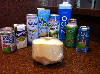 Coconut_water_brands