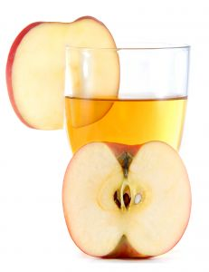 apple_juice_