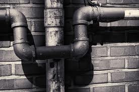dirty pipes, colon cleanse