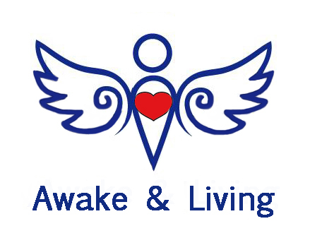 The New Awake and living signiture