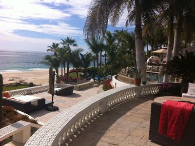 most beautiful estate in Cabo