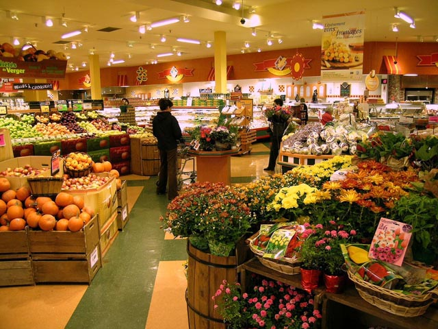 French_grocery_store