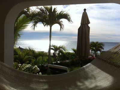 View room 2 cabo
